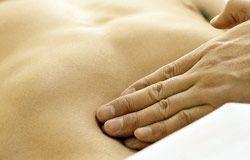 Чем лечить боли в желудке