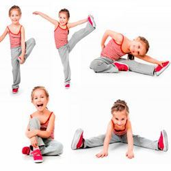 Кифоз сколиоз и лечение упражнение