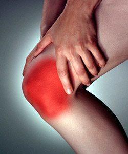 заговоры на коленный сустав
